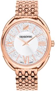 Swarovski Crystalline 5452465