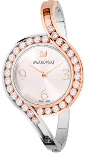 Swarovski Lovely Crystals 5452486