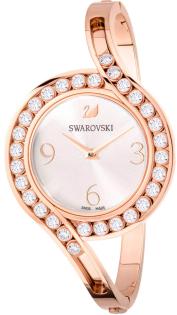 Swarovski Lovely Crystals 5452489