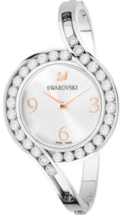 Swarovski Lovely Crystals 5452492