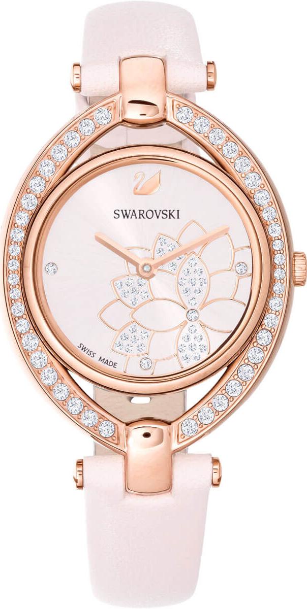 Купить Швейцарские часы Swarovski Stella 5452507