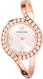 Swarovski Lovely Crystals 5453648