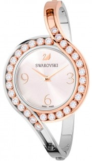 Swarovski Lovely Crystals 5453651