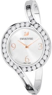 Swarovski Lovely Crystals 5453655