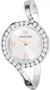 Swarovski Lovely Crystals 5453655