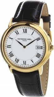 Raymond Weil Tradition 54661-PC-00300