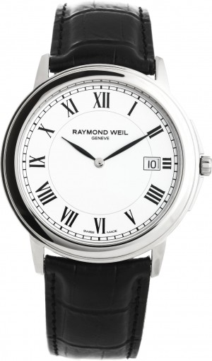 Raymond Weil Tradition 54661-STC-00300