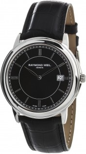 Raymond Weil Tradition 54661-STC-20001