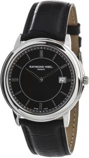 Raymond Weil Tradition 54661-STC-20001