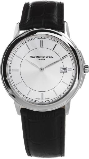 Raymond Weil Tradition 54661-STC-65001