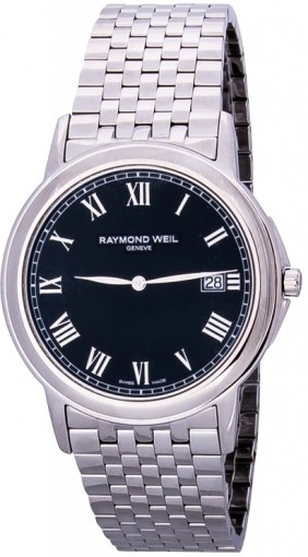Raymond Weil Tango 5466-ST-00208