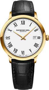 Raymond Weil Toccata 5485-PC-00300
