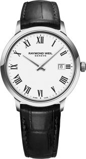 Raymond Weil Toccata 5485-STC-00300