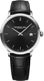 Raymond Weil Toccata 5485-STC-20001