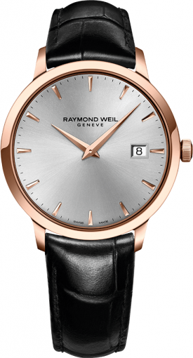 Raymond Weil Toccata 5488-PC5-65001
