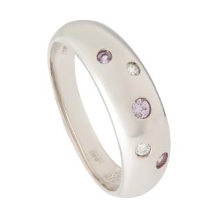Кольцо Sanpoh 550089