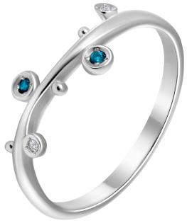 Кольцо Sanpoh 550090