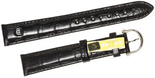 Ремешки для часов Maurice Lacroix 550-000060