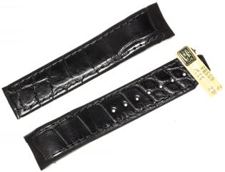 Ремешки для часов Maurice Lacroix 550-000062