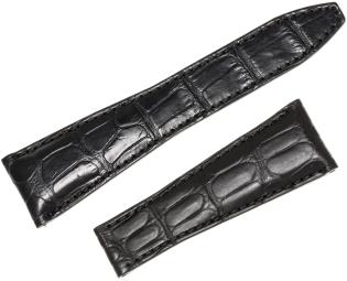 Ремешки для часов Maurice Lacroix 550-000146