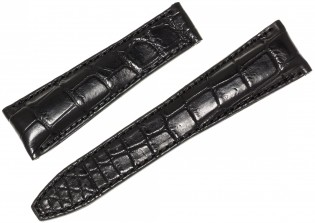 Ремешки для часов Maurice Lacroix 550-000191