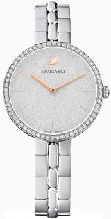 Swarovski Cosmopolitan 5517807
