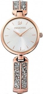 Swarovski Dream Rock 5519306