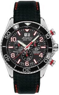 Atlantic 55470.47.65RC