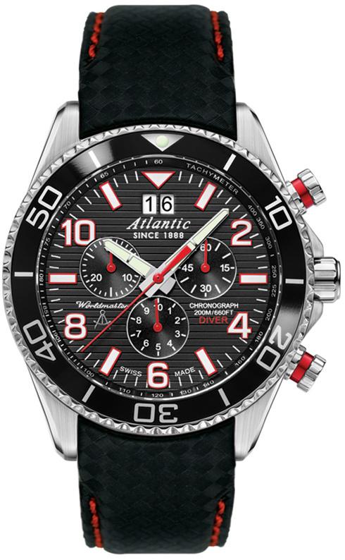 Atlantic 55470.47.65RC от Atlantic