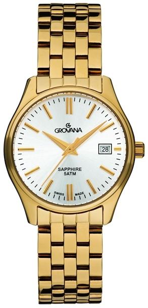 Grovana Traditional 5568.1112 от Grovana