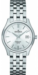 Grovana Traditional 5568.1132
