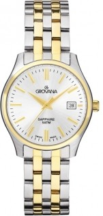 Grovana Traditional 5568.1142