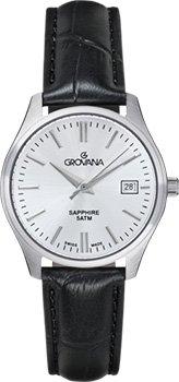 Grovana 5568.1532 от Grovana