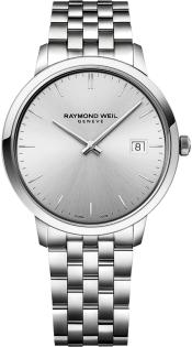 Raymond Weil Toccata 5585-ST-65001