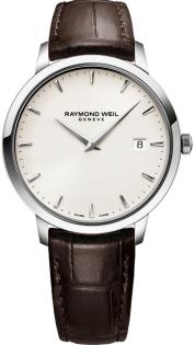 Raymond Weil Toccata 5588-STC-40001