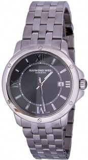Raymond Weil Tango 5591-ST-00607