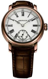 Aerowatch Renaissance 55931 RO03