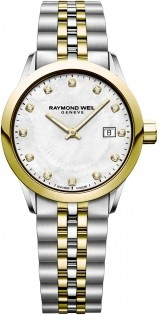 Raymond Weil Freelancer 5626-STP-97081