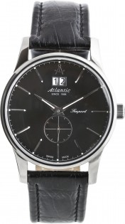 Atlantic Seaport 56350.41.61