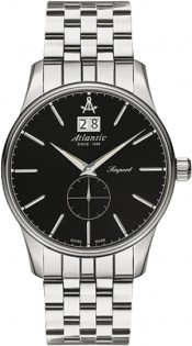 Atlantic Seaport 56355.41.61