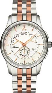 Atlantic Seaport 56455.43.21R