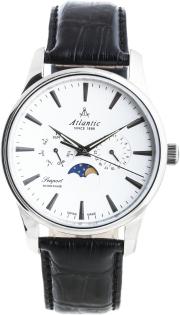 Atlantic Seasport 56550.41.21