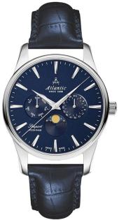 Atlantic Seaport 56550.41.51