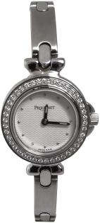 Pequignet Moorea Vintage 5788319