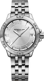 Raymond Weil Tango 5960-ST-00658