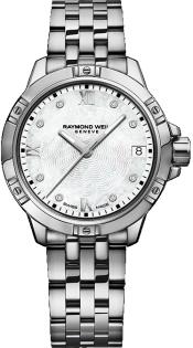 Raymond Weil Tango 5960-ST-00995