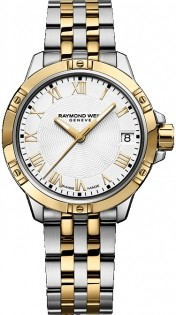 Raymond Weil Tango 5960-STP-00308