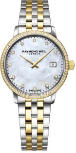 Raymond Weil Toccata 5985-SPS-97081