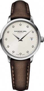 Raymond Weil Toccata 5988-STC-40081