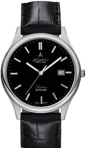 Atlantic Seabase 60342.41.61